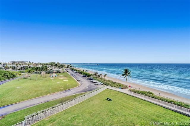 Renaissance On The Ocean for Sale - 6051 N Ocean Dr, Unit 505, Hollywood 33019, photo 52 of 62