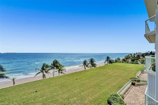 Renaissance On The Ocean for Sale - 6051 N Ocean Dr, Unit 505, Hollywood 33019, photo 53 of 62