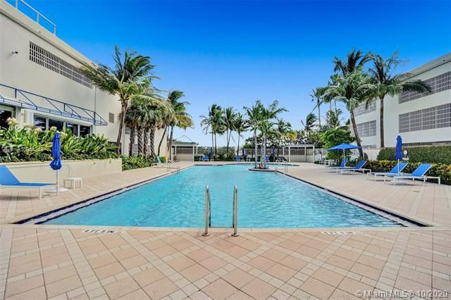 Renaissance On The Ocean for Sale - 6051 N Ocean Dr, Unit 505, Hollywood 33019, photo 55 of 62