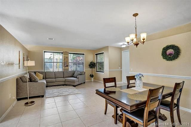 Riviera Isles for Sale - 16844 SW 49th Ct, Miramar 33027, photo 10 of 64