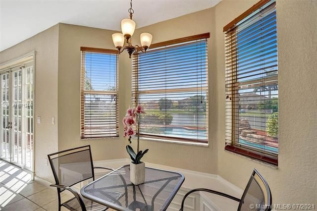 Riviera Isles for Sale - 16844 SW 49th Ct, Miramar 33027, photo 20 of 64