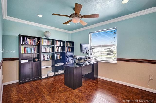 Riviera Isles for Sale - 16844 SW 49th Ct, Miramar 33027, photo 35 of 64