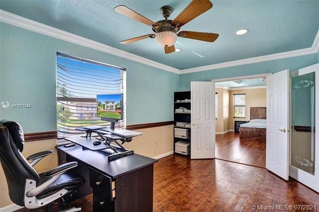 Riviera Isles for Sale - 16844 SW 49th Ct, Miramar 33027, photo 36 of 64