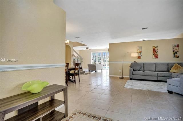 Riviera Isles for Sale - 16844 SW 49th Ct, Miramar 33027, photo 4 of 64