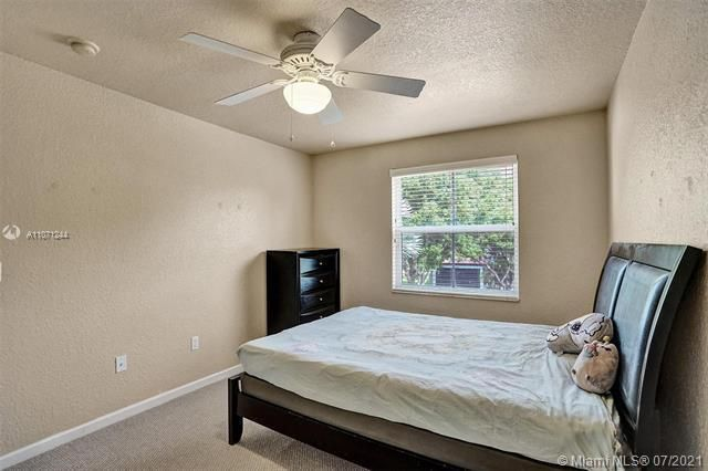 Riviera Isles for Sale - 16844 SW 49th Ct, Miramar 33027, photo 40 of 64