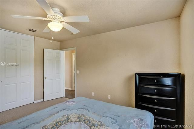 Riviera Isles for Sale - 16844 SW 49th Ct, Miramar 33027, photo 41 of 64
