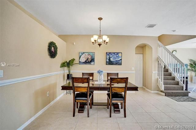 Riviera Isles for Sale - 16844 SW 49th Ct, Miramar 33027, photo 8 of 64