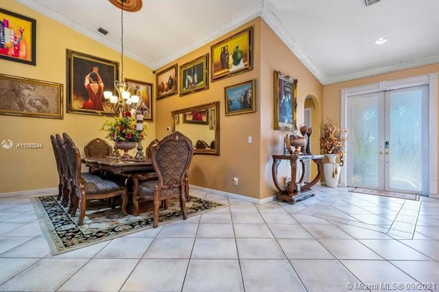 Melaleuca Acres for Sale - 16951 SW 63rd Mnr, Southwest Ranches 33331, photo 12 of 56