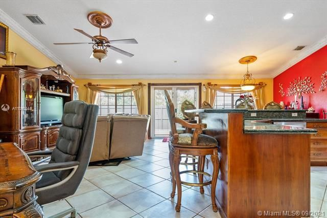 Melaleuca Acres for Sale - 16951 SW 63rd Mnr, Southwest Ranches 33331, photo 18 of 56