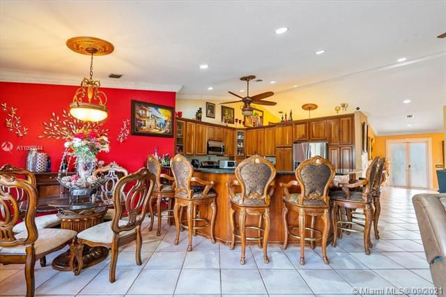 Melaleuca Acres for Sale - 16951 SW 63rd Mnr, Southwest Ranches 33331, photo 19 of 56