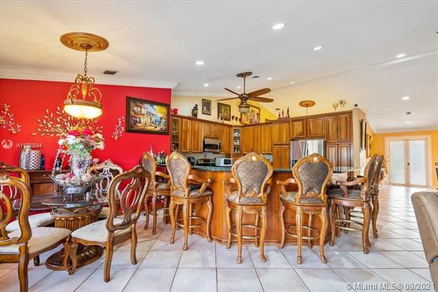Melaleuca Acres for Sale - 16951 SW 63rd Mnr, Southwest Ranches 33331, photo 20 of 56