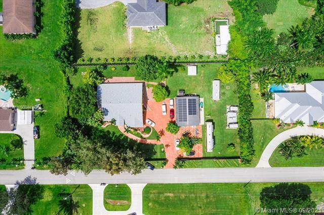 Melaleuca Acres for Sale - 16951 SW 63rd Mnr, Southwest Ranches 33331, photo 50 of 56