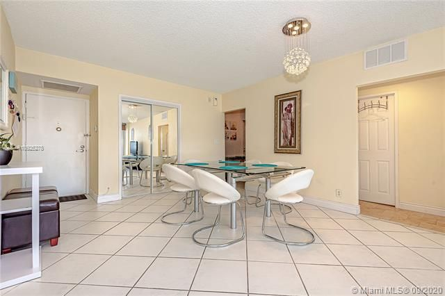 Sea Air Towers for Sale - 3725 S Ocean Dr, Unit 1219, Hollywood 33019, photo 11 of 31