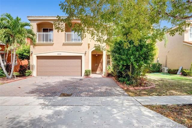 Riviera Isles for Sale - 5255 SW 159th Ave, Miramar 33027, photo 1 of 79