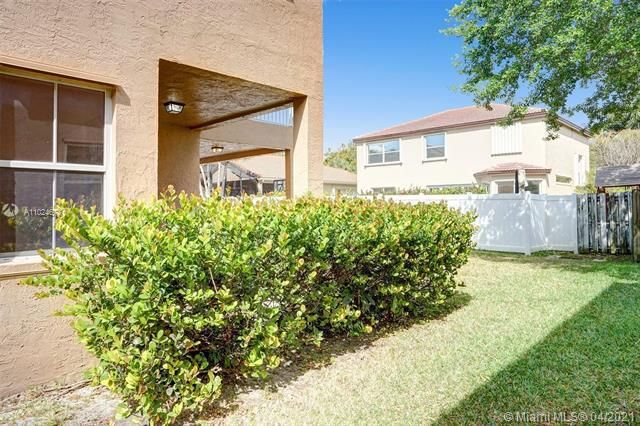 Riviera Isles for Sale - 5255 SW 159th Ave, Miramar 33027, photo 10 of 79