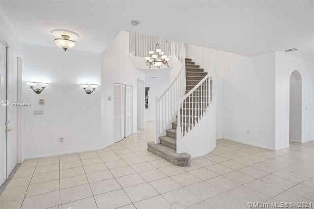 Riviera Isles for Sale - 5255 SW 159th Ave, Miramar 33027, photo 15 of 79