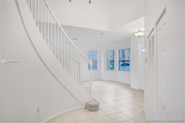 Riviera Isles for Sale - 5255 SW 159th Ave, Miramar 33027, photo 16 of 79