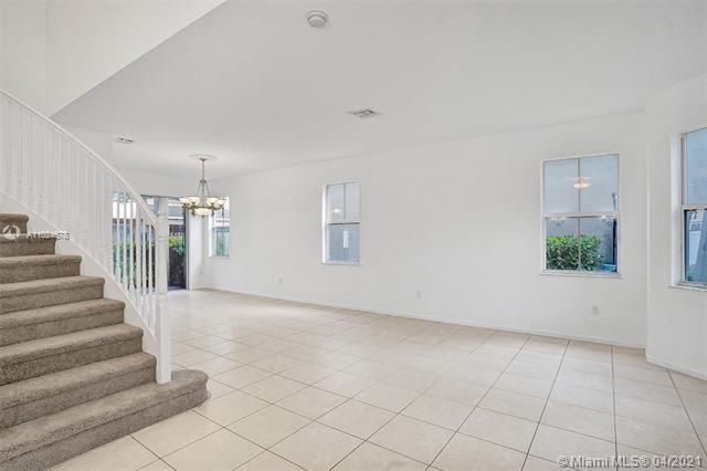 Riviera Isles for Sale - 5255 SW 159th Ave, Miramar 33027, photo 17 of 79