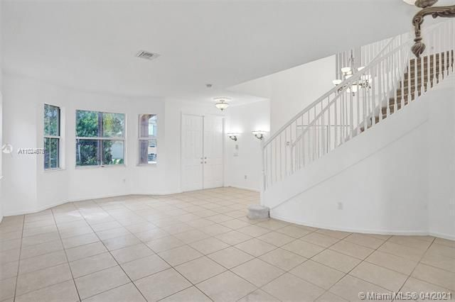Riviera Isles for Sale - 5255 SW 159th Ave, Miramar 33027, photo 18 of 79