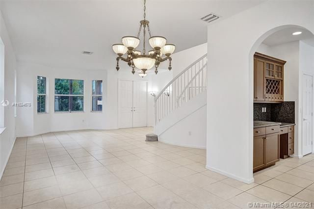 Riviera Isles for Sale - 5255 SW 159th Ave, Miramar 33027, photo 19 of 79