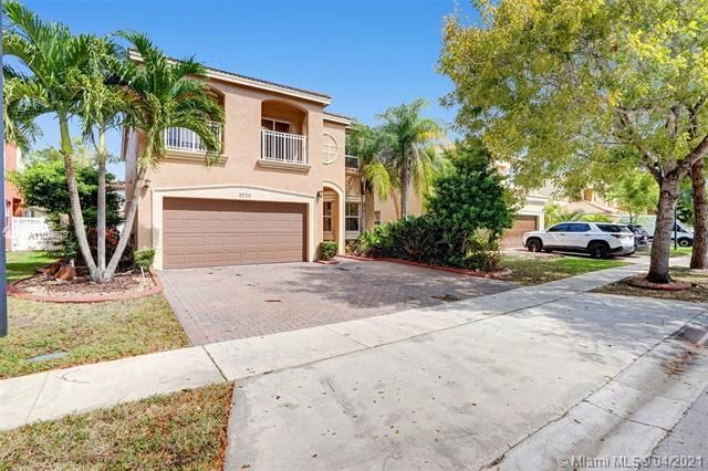 Riviera Isles for Sale - 5255 SW 159th Ave, Miramar 33027, photo 2 of 79