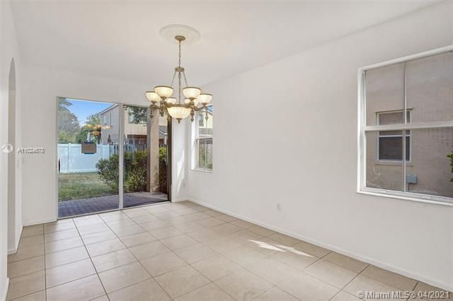Riviera Isles for Sale - 5255 SW 159th Ave, Miramar 33027, photo 20 of 79