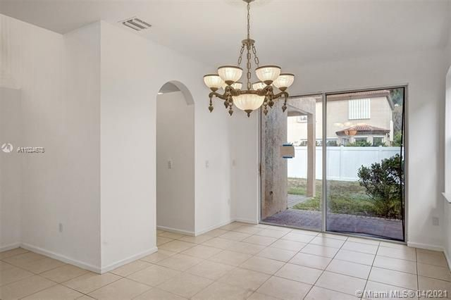 Riviera Isles for Sale - 5255 SW 159th Ave, Miramar 33027, photo 21 of 79