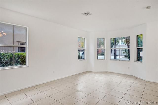 Riviera Isles for Sale - 5255 SW 159th Ave, Miramar 33027, photo 22 of 79
