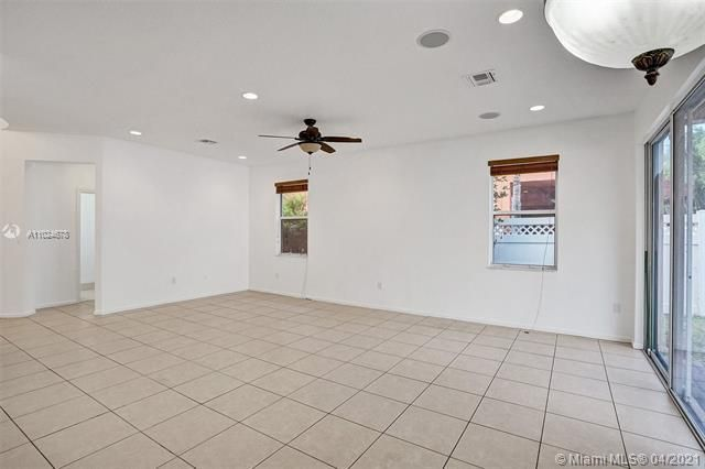 Riviera Isles for Sale - 5255 SW 159th Ave, Miramar 33027, photo 23 of 79