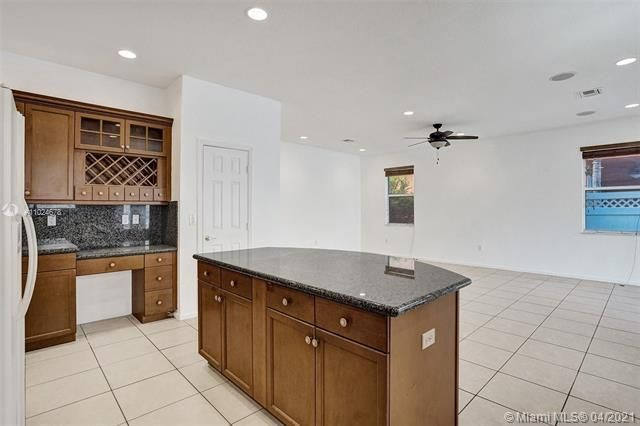 Riviera Isles for Sale - 5255 SW 159th Ave, Miramar 33027, photo 24 of 79