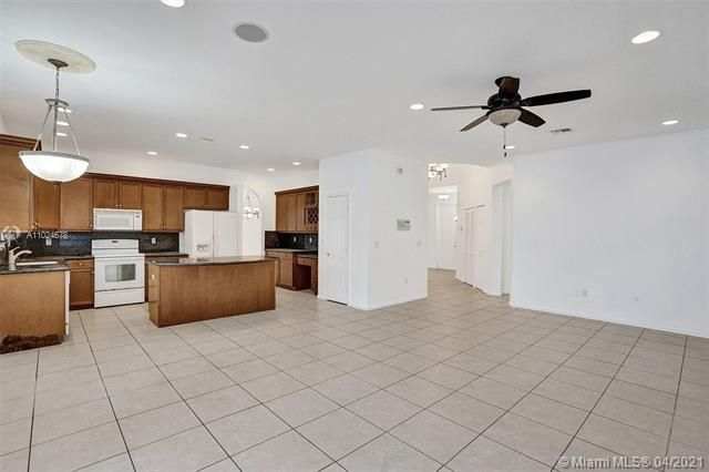 Riviera Isles for Sale - 5255 SW 159th Ave, Miramar 33027, photo 25 of 79