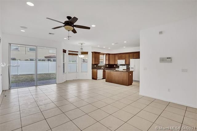 Riviera Isles for Sale - 5255 SW 159th Ave, Miramar 33027, photo 26 of 79