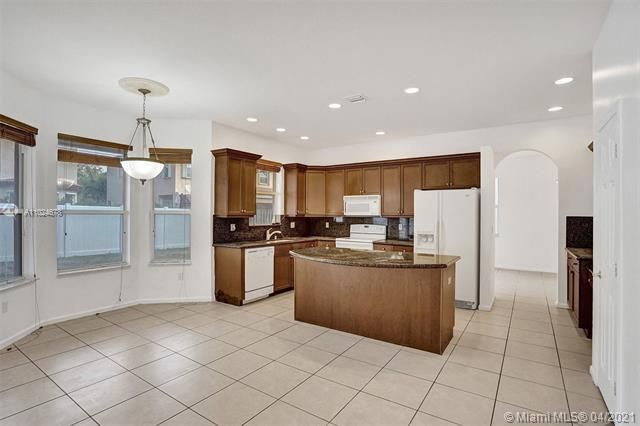 Riviera Isles for Sale - 5255 SW 159th Ave, Miramar 33027, photo 27 of 79