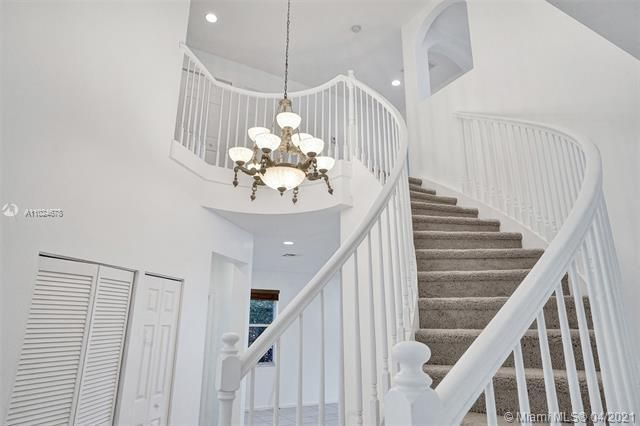 Riviera Isles for Sale - 5255 SW 159th Ave, Miramar 33027, photo 32 of 79