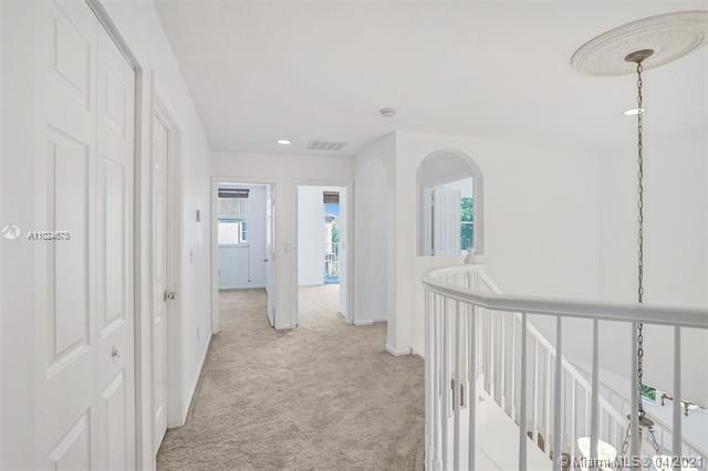Riviera Isles for Sale - 5255 SW 159th Ave, Miramar 33027, photo 33 of 79