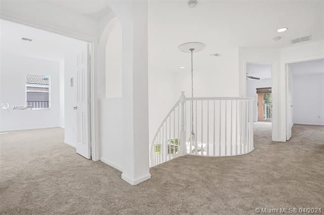 Riviera Isles for Sale - 5255 SW 159th Ave, Miramar 33027, photo 34 of 79