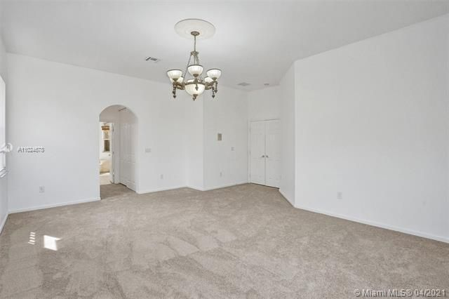 Riviera Isles for Sale - 5255 SW 159th Ave, Miramar 33027, photo 35 of 79