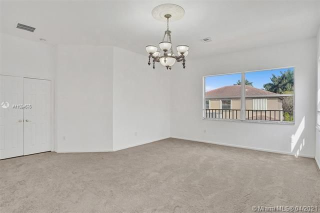 Riviera Isles for Sale - 5255 SW 159th Ave, Miramar 33027, photo 36 of 79