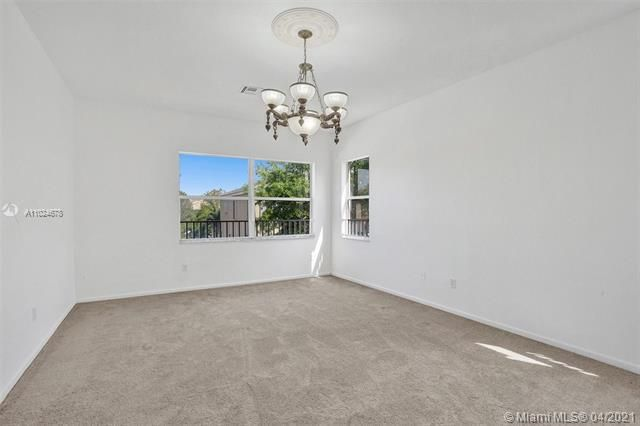 Riviera Isles for Sale - 5255 SW 159th Ave, Miramar 33027, photo 37 of 79