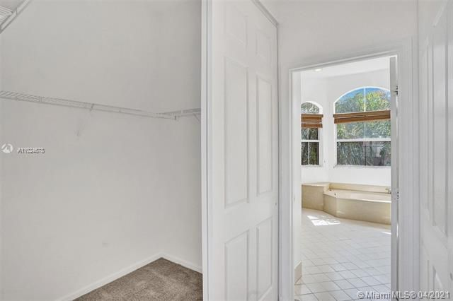 Riviera Isles for Sale - 5255 SW 159th Ave, Miramar 33027, photo 39 of 79
