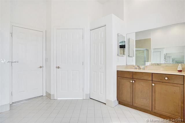 Riviera Isles for Sale - 5255 SW 159th Ave, Miramar 33027, photo 43 of 79