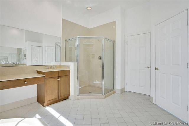 Riviera Isles for Sale - 5255 SW 159th Ave, Miramar 33027, photo 44 of 79
