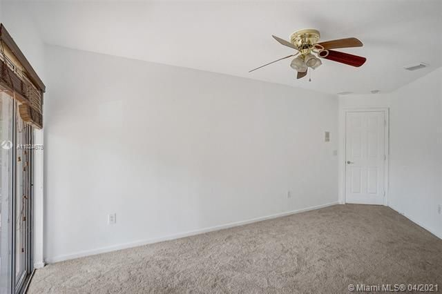 Riviera Isles for Sale - 5255 SW 159th Ave, Miramar 33027, photo 53 of 79