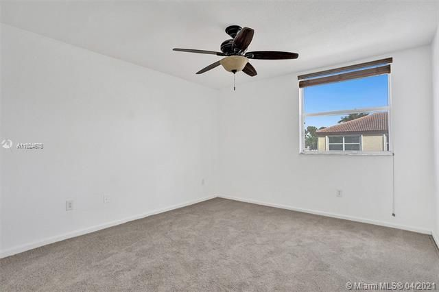 Riviera Isles for Sale - 5255 SW 159th Ave, Miramar 33027, photo 54 of 79