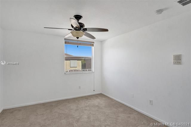 Riviera Isles for Sale - 5255 SW 159th Ave, Miramar 33027, photo 55 of 79