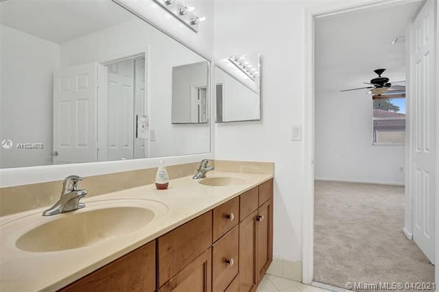 Riviera Isles for Sale - 5255 SW 159th Ave, Miramar 33027, photo 57 of 79