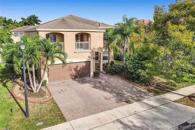 Riviera Isles for Sale - 5255 SW 159th Ave, Miramar 33027, photo 69 of 79
