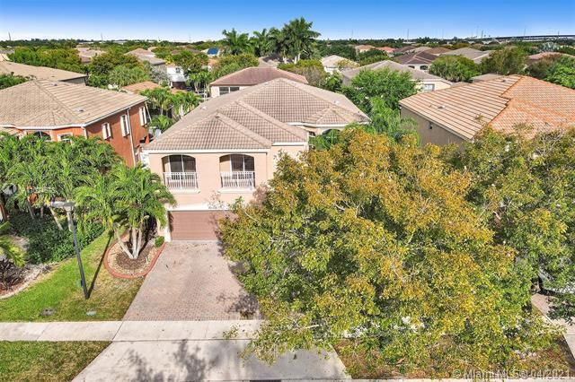 Riviera Isles for Sale - 5255 SW 159th Ave, Miramar 33027, photo 70 of 79