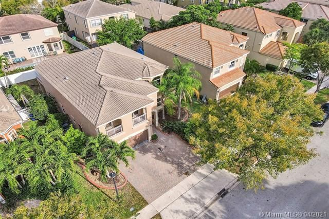 Riviera Isles for Sale - 5255 SW 159th Ave, Miramar 33027, photo 71 of 79