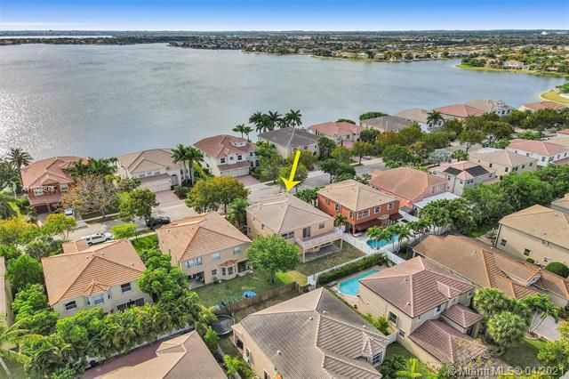 Riviera Isles for Sale - 5255 SW 159th Ave, Miramar 33027, photo 77 of 79
